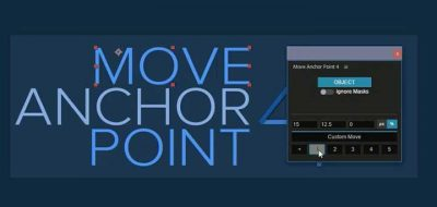 boombox brings intelligent audio to after effects lesterbanks