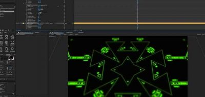 omino python for after effects Archives - Lesterbanks