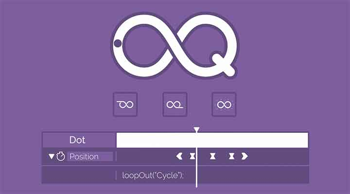 QuickLoop Free One-Click Loop Expressions in Ae