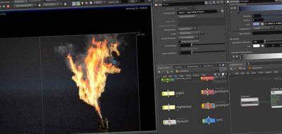 houdini pyro Archives - Lesterbanks