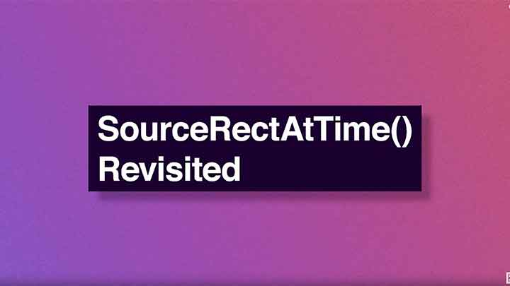 🔥 After Effects - Changing Source Text Tutorial