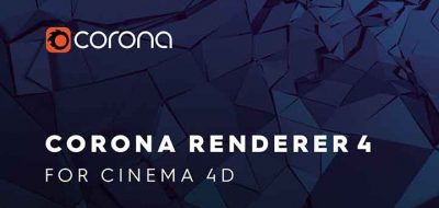 How to Create Realistic fabric Materials in Corona C4D