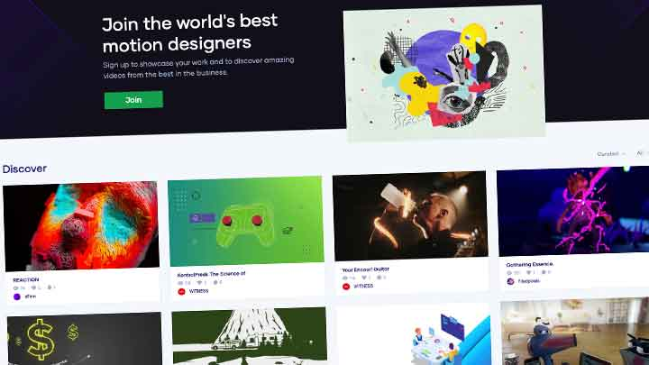 Post.pro launches to become the leading online community for video & filmmakers
